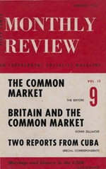 Monthly-Review-Volume-13-Number-8-January-1962-PDF.jpg